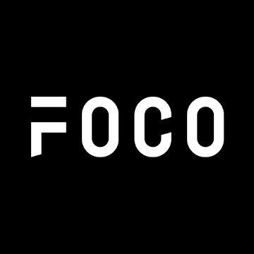FocoDesign – Insta Story Editor & Highlight Maker APK Download