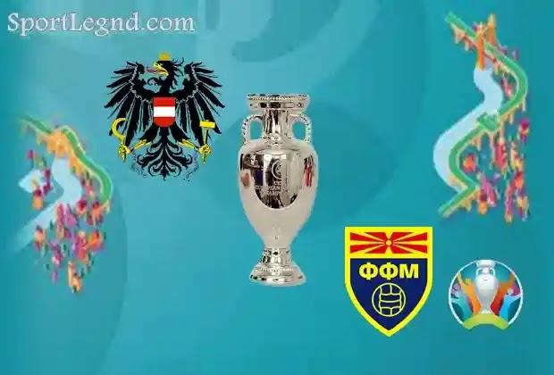 النمسا,يورو 2020,اليورو 2020,موعد انطلاق بطوله اليورو 2021,بطوله اليورو 2020,بطوله اليورو 2021,بطولة اليورو,كأس امم اوروبا 2020,النمسا 2021,بطولة اليورو 2021