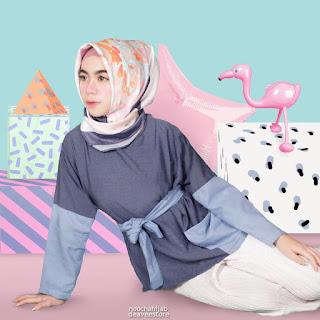 tips cara fotografi foto pose ootd outfit if the day selebgram instagram artis selebriti ig ngehits kece kekinian spot hunting fotografer model keren terkenal populer endorse produk bagus cantik fashion beauty blogger vlogger indonesia hijabers modis