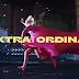 """[News] Melissa lança campanha global ao som de """"One Way or Another"""""""