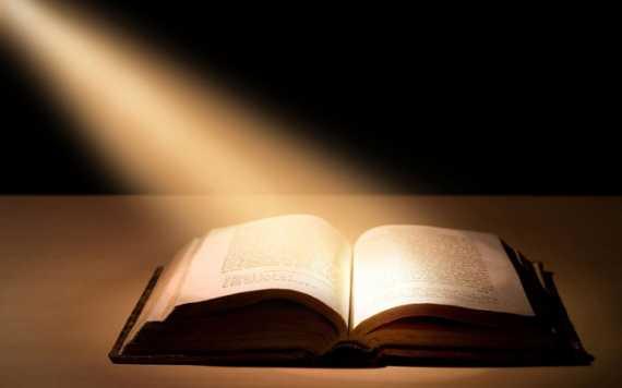 10 versículos para levantar tu ánimo