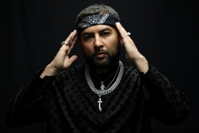 "Ali Kulture releases ""Superhero"" Listen Now!"