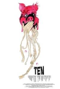 Watch Ten Online Free in HD