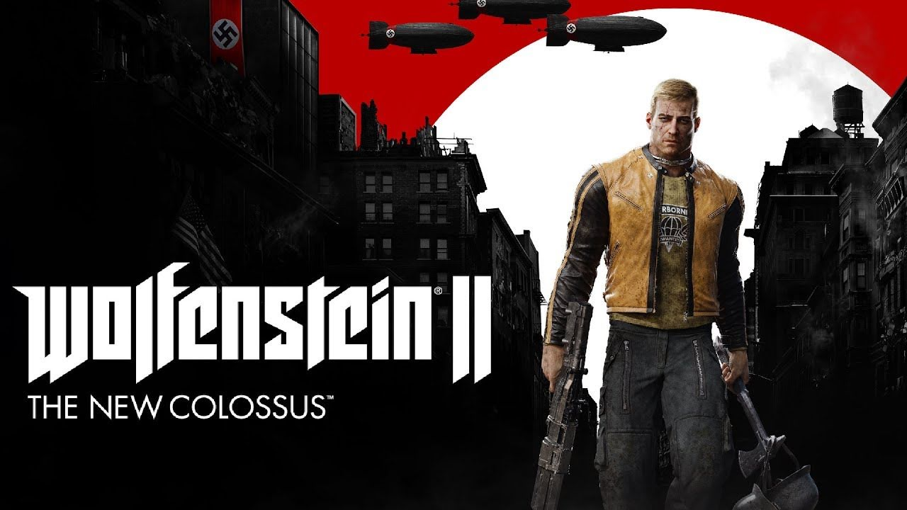 wolfenstein-ii-the-new-colossus-the-deeds-of-captain-wilkins