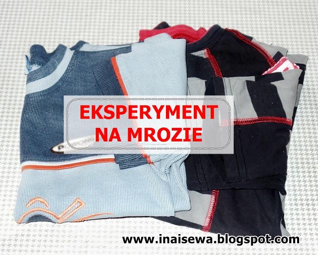 http://inaisewa.blogspot.com/2018/03/eksperyment-na-mrozie.html