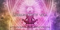 Postur Gerakan Yoga Efektif Untuk Pemula SuryaNamaskar Pose Dhanurasana Pose Chakki Chalanasana Pose Shalabhasana Pose Bhekasana Pose Berserta Langkahnya