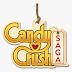 All about candy crush
