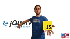 Replacing jQuery with Vanilla JavaScript