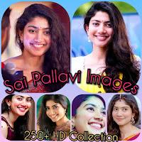 https://www.galpaherry.com/2021/06/sai-pallavi-hot-images-250-hd.html