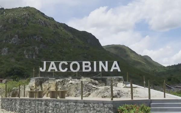 Novo tremor de terra é registrado em Jacobina; é o quarto abalo na cidade neste ano
