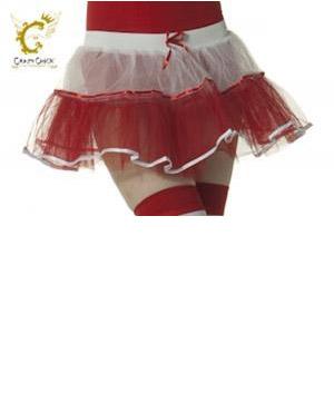 Valentine Day Fancy Dress Ideas Whole Sale Connections
