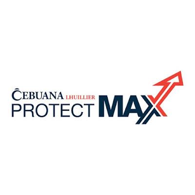 Cebuana Pro Max