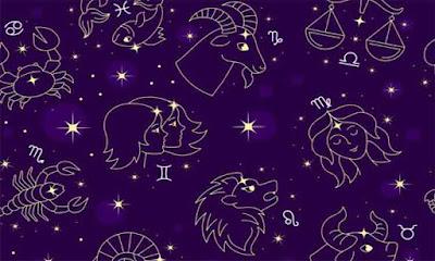 Horoscopul zilei de luni, 5 iulie 2021