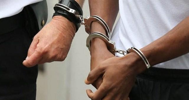 الدار البيضاء: توقيف شخصين بتهمة محاولة إرشاء موظف شرطة وانتحال صفة