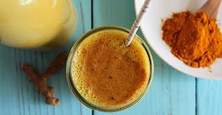 Lemon Tea detoxify body