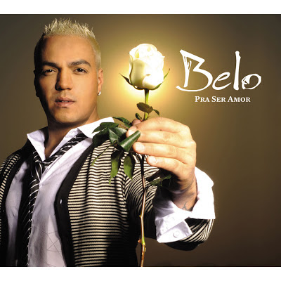 Belo Pra Ser Amor (2010) Download