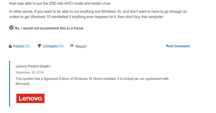 linux-microsoft