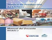 técnico-en-lácteos-manual-del-docente-2