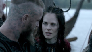 Vikings Season 3 All Episodes In Hindi Dual Audio 720p WEB-DL || 7starhd