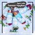 Rekomendasi Souvenir Untuk Acara Aqiqahan | +62 813-2666-1515