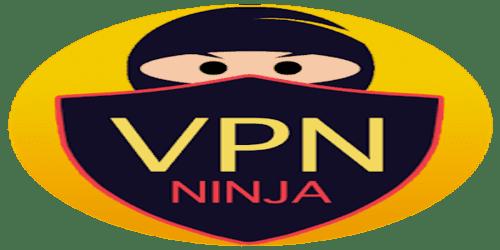 تحميل برنامج نينجا بروكسي Ninja Proxy للكمبيوتر لفتح المواقع المحجوبة