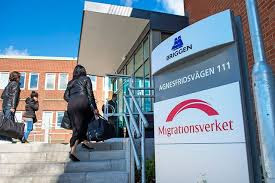 مصلحة الهجرة: تأثير القانون الجديد على عدد طالبي اللجوء ليس مؤكداً