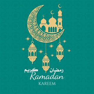 Ramadan DP 2021 for Facebook Instagram and Whats App