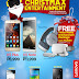 Easy Shopping with Lenovo Holiday Promos