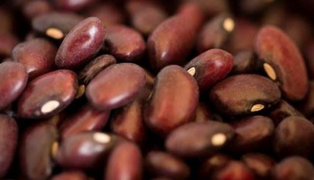 Berikut Enam Makanan Yang Tak Baik Tuk Dikonsumsi Saat Perut Kososng