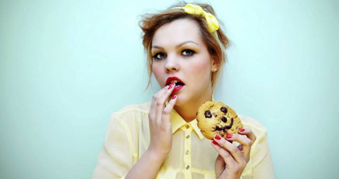 Hindari 4 Makanan ini Agar Jerawat Anda Tidak Semakin Parah