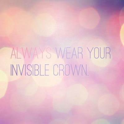 powerful-quotes-crown