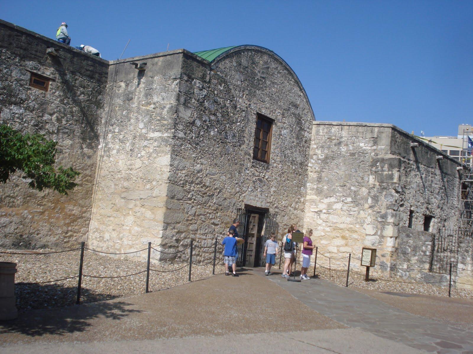 La Batalla De Monterrey 1846 La Herencia Mexicana De San
