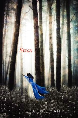 http://www.amazon.com/Stray-Four-Sisters-Elissa-Sussman/dp/0062274554/ref=sr_1_1?s=books&ie=UTF8&qid=1412610537&sr=1-1&keywords=stray