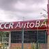 CCR está contratando para 18 vagas em Jundiaí, de nível operacional a técnico