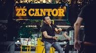 Zé Cantor - Minha História - #LivedoZé - Abril - 2020