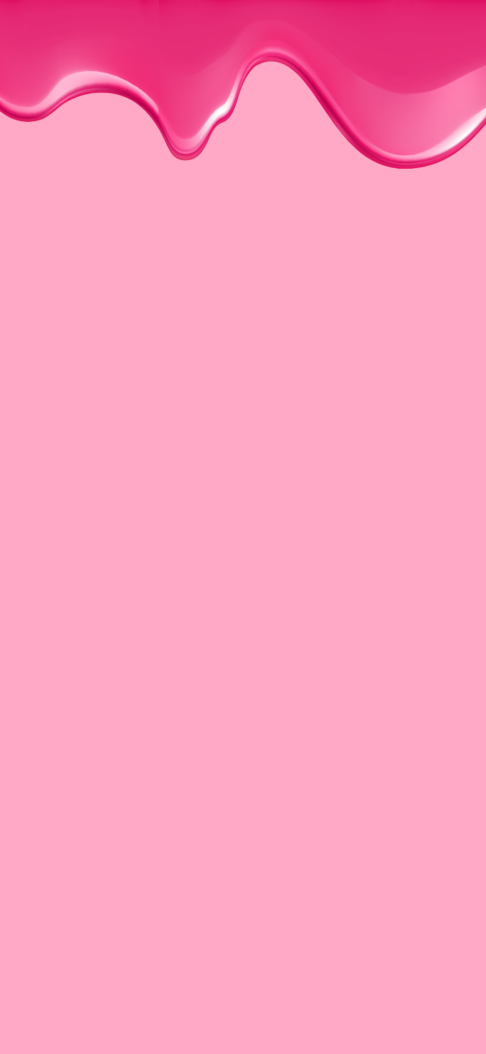 beautiful, cute and simple pink wallpaper for mobile phone in hd