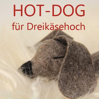 http://barbarasblumenkinderwelt.blogspot.de/2016/09/dreikasehoch-feiert-geburtstag-10-hot.html