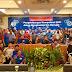 Competency Watch Siap Sukseskan SDM Unggul
