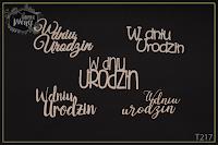 http://fabrykaweny.pl/pl/p/Tekturka-zestaw-napisow-W-dniu-urodzin-5-szt/303