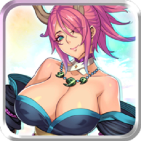 Download MOD [18+] Gear Babes (Nutaku) Latest Version