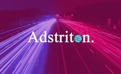 Adstriton, Ad Network Lokal Alternatif Google Adsense dengan Bayaran Tinggi