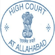 Allahabad High Court Jobs Recruitment 2020 - Steno & Peon Posts