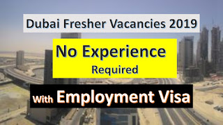 jobs in dubai for freshers 2019, engineering jobs in dubai for freshers, jobs in dubai for freshers 2018, jobs in dubai for freshers in hotels, jobs in dubai for freshers 12th pass, bank jobs in dubai for freshers, jobs in dubai for freshers female, fresher jobs in dubai airport,