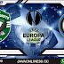 Prediksi Inter Milan vs Ludogorets