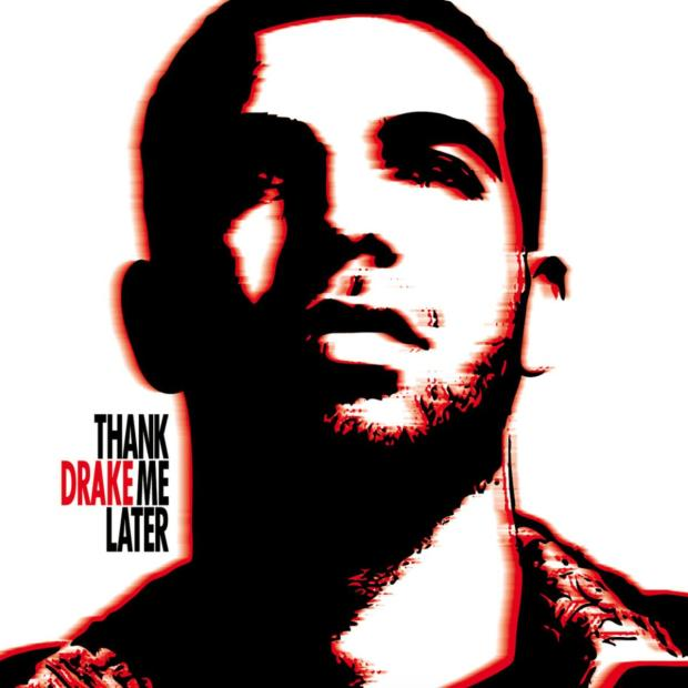 MP3: Drake Ft. The-Dream – Shut It Down #Arewapublisize