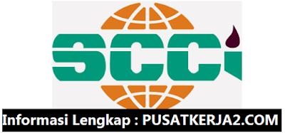 Lowongan Kerja S1 Teknik PT Surveyor Carbon Consulting Indonesia Januari 2020
