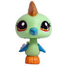 Littlest Pet Shop Multi Pack Woodpecker (#2279) Pet