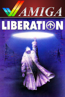 https://collectionchamber.blogspot.com/p/captive-ii-liberation.html