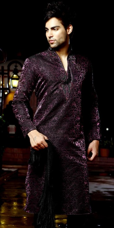Mehndi Dress For Men New Kurta Design For Men S B Amp G Fashion