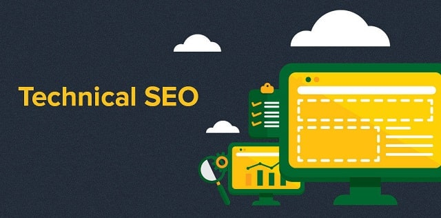 technical seo tips criminal defense lawyers search engine optimization
